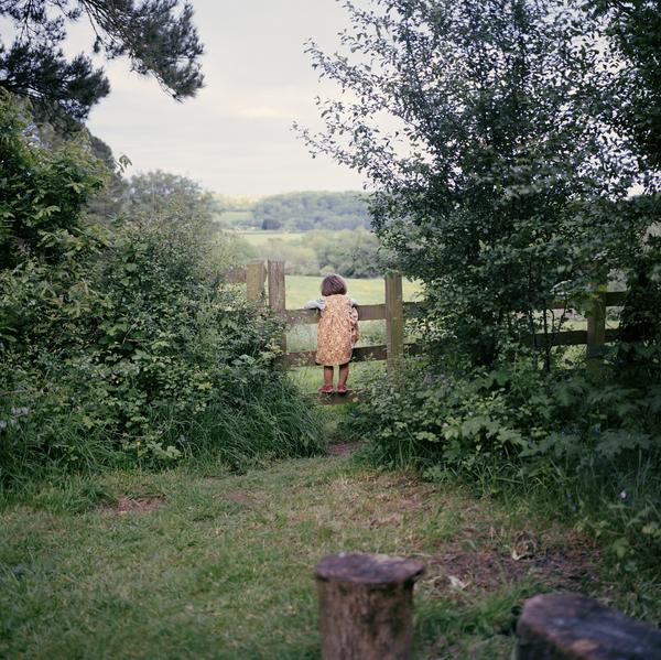 garden_gate_-_sian_davey-2