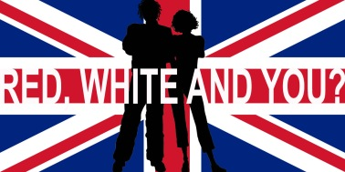 Red white you 2
